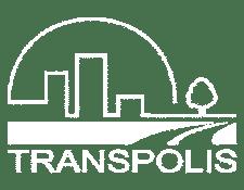 transpolis