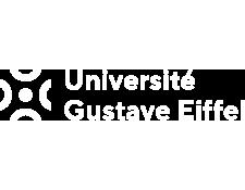 universite_gustave_eiffel